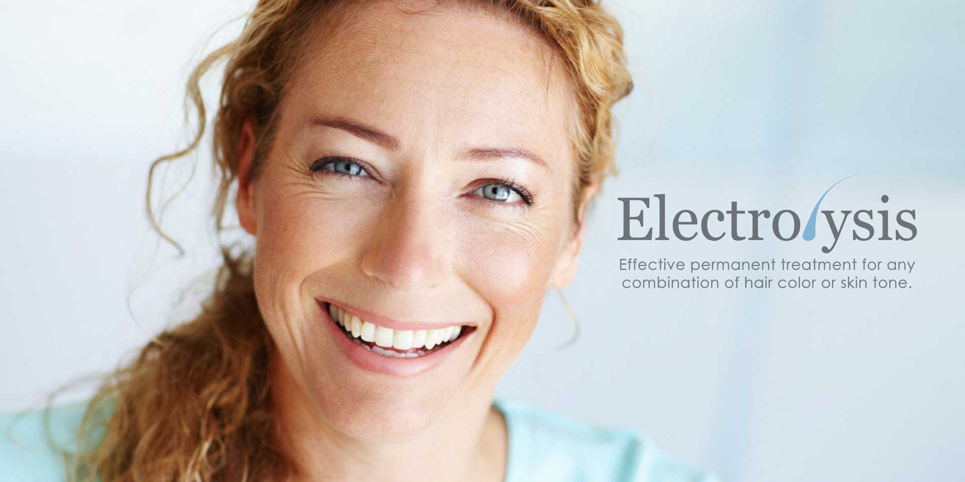 Permanent Hair Removal   Electrolysis Clinic of Portland of