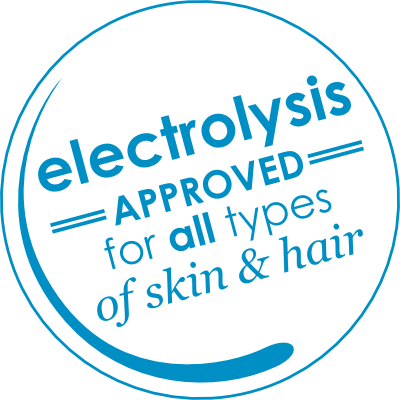 Permanent Hair Removal | Electrolysis Clinic of Portland of